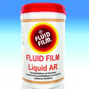 FLUID FILM Liquid AR_1ltr