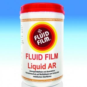 FLUID FILM Liquid AR_1ltr