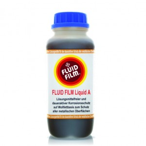 FLUID FILM Liquid A_1ltr