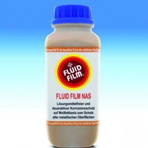 FLUID FILM NAS_1ltr