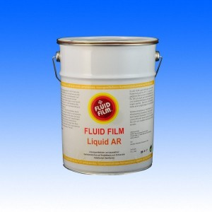 Fluid-Film_Liquid-AR_5-Ltr