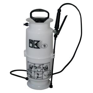 Nebulizzatore IK9