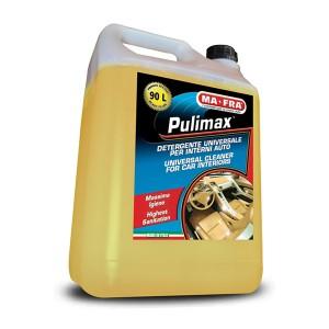 pulimax medium