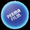 PERMA-FILM-Logo
