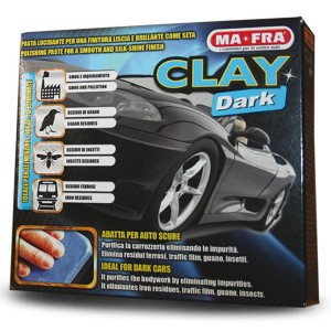 clay-dark