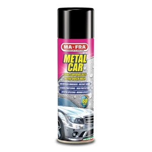 metal-car