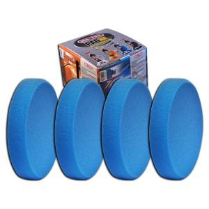 pad-blue